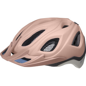 KED Certus Pro Helmet, sand ash matt